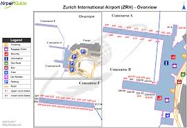 Warsaw Airport Map Fort Lauderdale Fort Lauderdale Hollywood International Fll