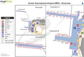 Charlotte Airport Gate Map Bna Terminal Map Nashville Nashville International Bna Airport