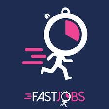fastjobs singapore best non executive job portal for both job