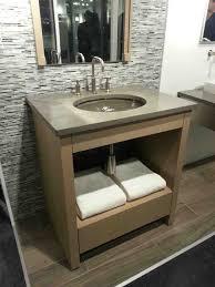 Kohler Bathroom Cabinet by 34 Best Bathroom Cabinetry Images On Pinterest Bathroom Ideas