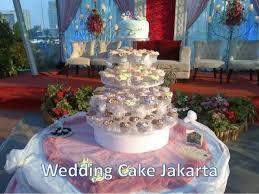 wedding cake murah dan enak kue pengantin jakarta murah dan berkualitas