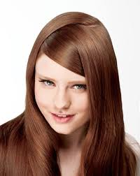 kankalone hair colors mahogany the 25 best chocolate red hair ideas on pinterest dark red