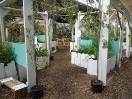 Houston Urban Gardeners - 51 best urban gardens u0026 temporary park projects images on