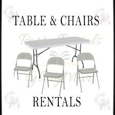 table and chair rentals houston party rentals houston local tent 281 936 1576 tables chairs