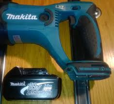 makita cordless reciprocating saw info all you need to know for