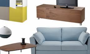 bureau bleu ikea décoration chambre bleu canard et jaune moutarde 77 versailles