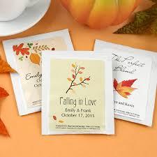 tea wedding favors tea wedding favors best day spot