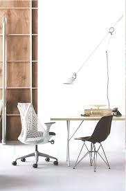8 best mirra 2 images on pinterest ergonomic office chair