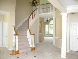 best neutral paint color for living room best livingroom 2017