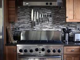 cheap backsplash for kitchen plain stylish cheap backsplash tile cheap backsplash ideas home