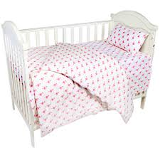 online buy wholesale bed linen baby from china bed linen baby