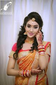 indian hairstyles engagement south indian bridal makeup 30 bridal makeup ideas expert tips