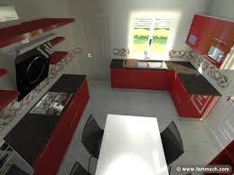 decoration cuisine en tunisie bonnes affaires tunisie maison meubles décoration meuble de