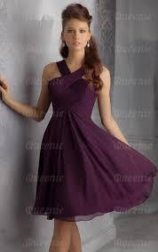 Lilac Dresses For Weddings The 25 Best Grape Bridesmaid Dresses Ideas On Pinterest Grape