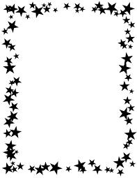Design Black And White 127 Best Frames Black Images On Pinterest Clip Art Photoshop