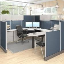 office benching systems benching systems archives vision office interiors
