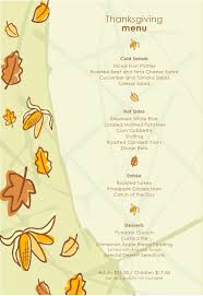 thanksgiving honolulu elks lodge 616 celebrating thanksgiving elks lodge 616
