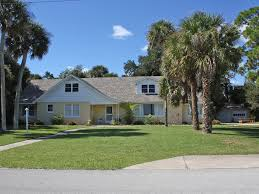 south of daytona river house 3 acres homeaway allandale