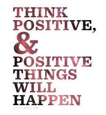 Positive Thinking Meme - inspirational quotes thought amusing positive thinking quoteentire