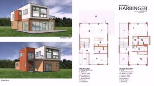 sample house plans sample house designs and floor plans youtube