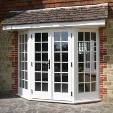 french doors windows best 25 french doors with screens ideas on pinterest sliding