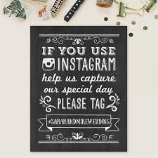 wedding instagram instagram essentials for a lit wedding in 2017
