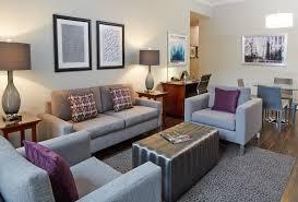 two bedroom suites in atlanta the georgian terrace suites atlanta hotel suites midtown
