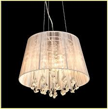 Chandelier Lamp Shades Canada Lamp Shades For Chandeliers Uk Home Design Ideas