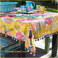 fitted vinyl tablecloths for rectangular tables lovely fitted vinyl tablecloths for rectangular tables home