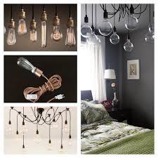 pottery barn knock off lighting knock off options for pottery barn edison chandelier household