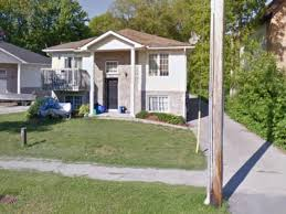 2 Bedroom Apartments Orillia For Rent Orillia 103 Apartments For Rent In Orillia Mitula Homes