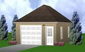 Shop Plans With Loft by Saltbox Design Garage With Workshop And Loft Plans 20 By 30 26048