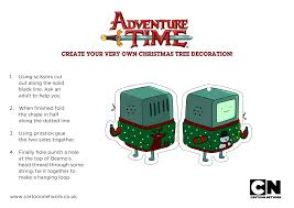 Christmas Decorations Wiki Christmas Decorations Adventure Time Wiki Fandom Powered By Wikia