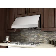 36 inch under cabinet range hood 18 best zline under cabinet range hoods images on pinterest