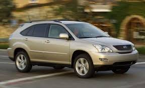 lexus suv price in usa lexus rx reviews lexus rx price photos and specs car and driver