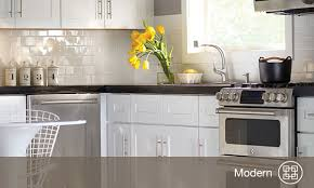home decorators online home decorators online cabinetry home depot newport pacific white