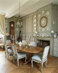 uncategorized 100 french livingroom modern french living room full size of uncategorized 100 french livingroom modern french living room decor ideas country french