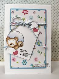 189 best lotv bears images on pinterest lily card ideas and