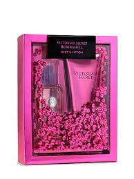 gift set bombshell gift set s secret