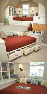 daybed with storage u2013 euro screens