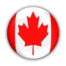 Welcome Flag Canada To Welcome Additional Syrian Iraqi Refugees