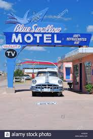 classic motel sign in usa stock photos u0026 classic motel sign in usa