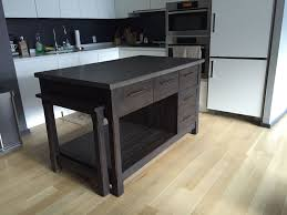 Pull Out Table Long Kitchen Island Tags Amazing Kitchen Island With Pull Out