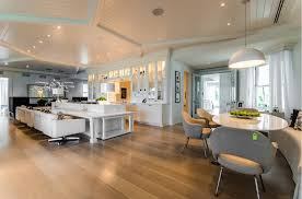 discount kitchen furniture get cheap kitchen island aliexpress com alibaba