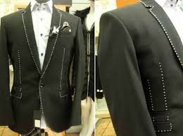 the five most expensive suits in the world men u0027s style australia