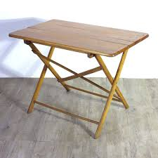 Small Wooden Folding Table Small Wood Folding Table Wood Folding Table For Your Space