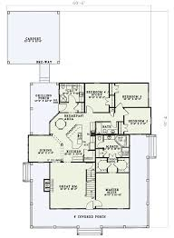 farmhouse house plans with wrap around porch country home floor plans with wrap around porch house plans wrap