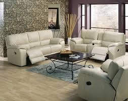 Reclining Sofa Ideas Family Room Transitional With Leather - Chairs for family room