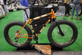 Rugged Bikes How Fat Is Fat Veloreviews