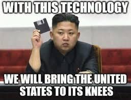 Usa Memes - north korea s next move to defeat usa north korea meme and memes